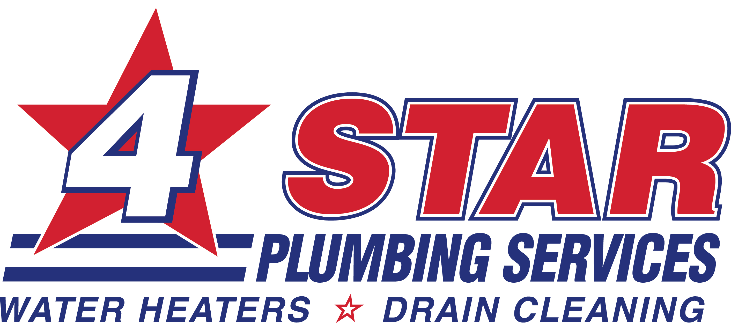 4Star Plumbing Services
