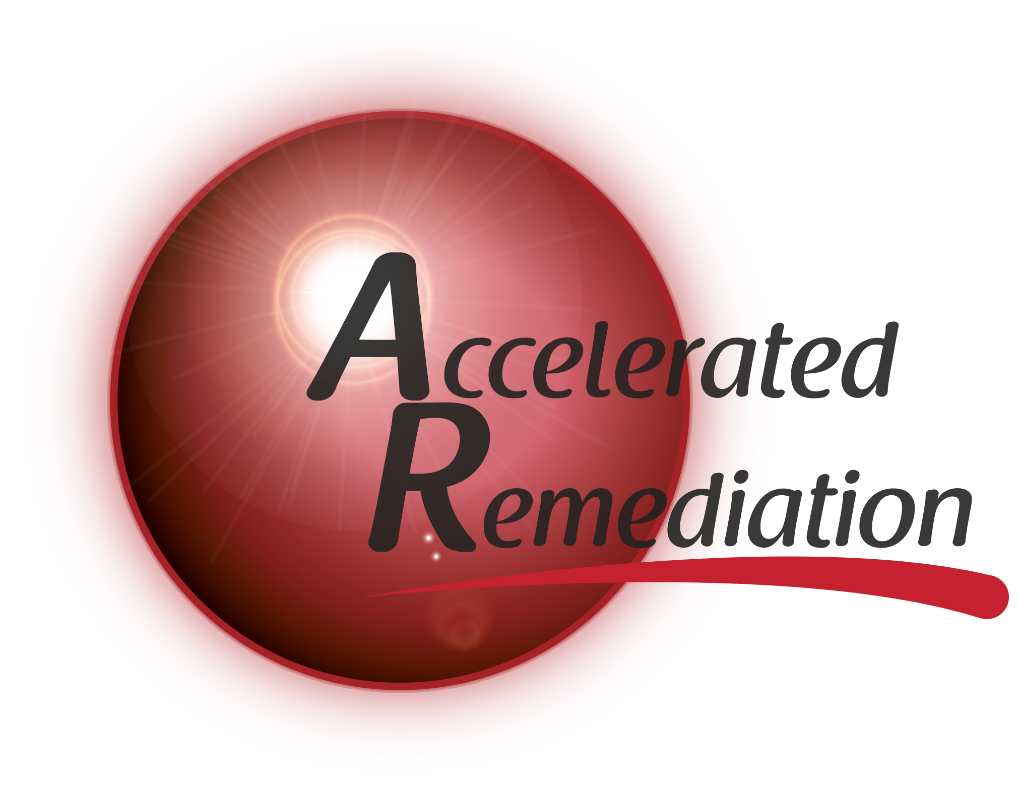 Accelerated Remediation Color copia