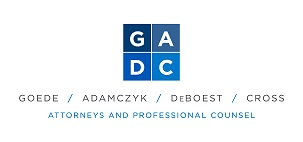 GADC Law Firm
