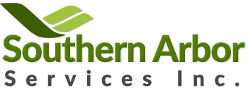 Southern Arbor Services