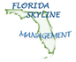 Florida Skyline Management
